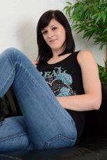 I really like jeans!